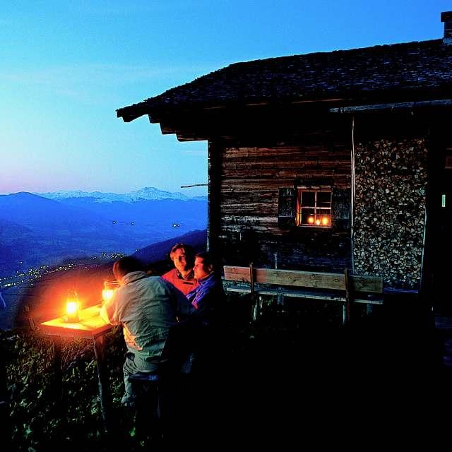 Die 10 Besten Hotels nahe Krimmler Wasserfälle