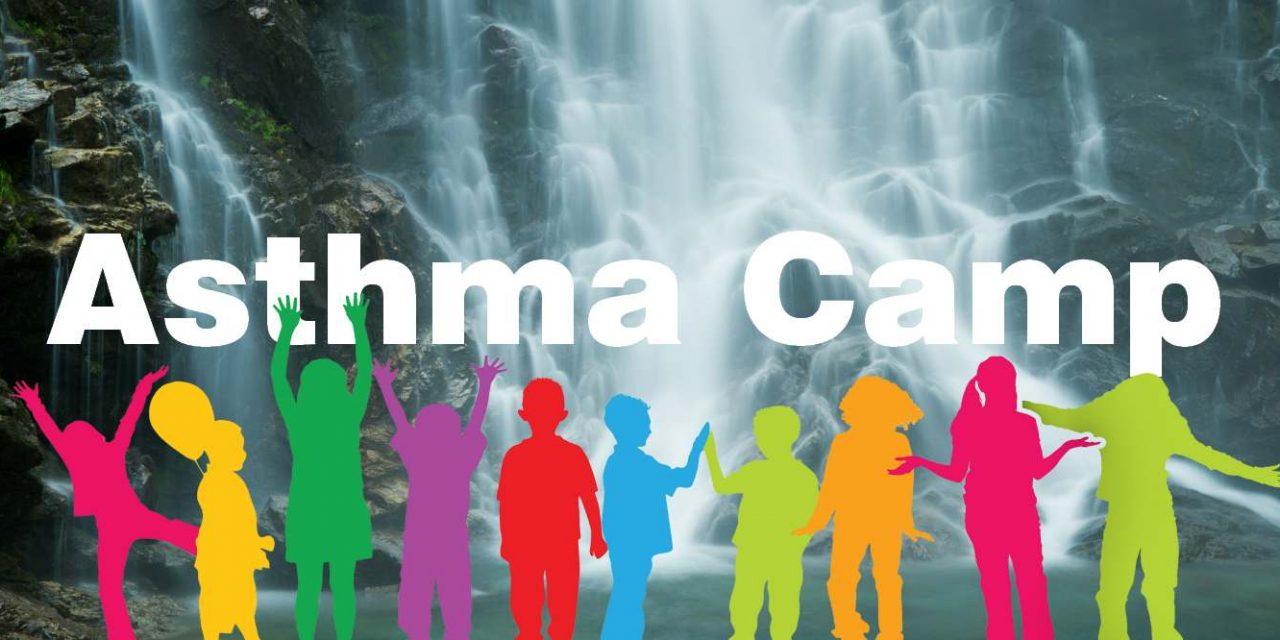 https://asthma.reisen/wp-content/uploads/2019/02/Asthma-Camp-Krimml-1280x640.jpg
