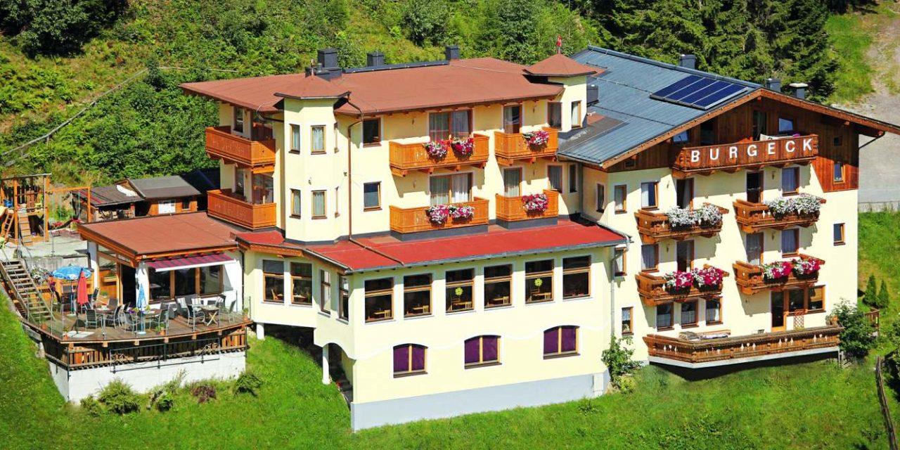 https://asthma.reisen/wp-content/uploads/2019/02/Panoramahotel-Burgeck-in-Krimml-1280x640.jpg