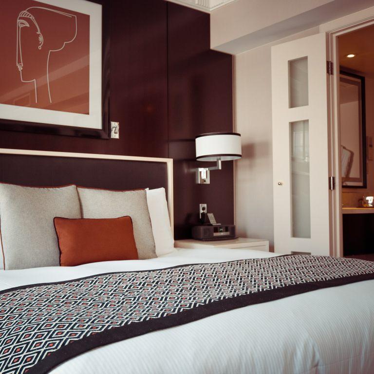Hotels speziell geeignet für Allergiker und Asthmatiker