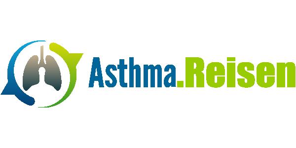 Asthma.REISEN