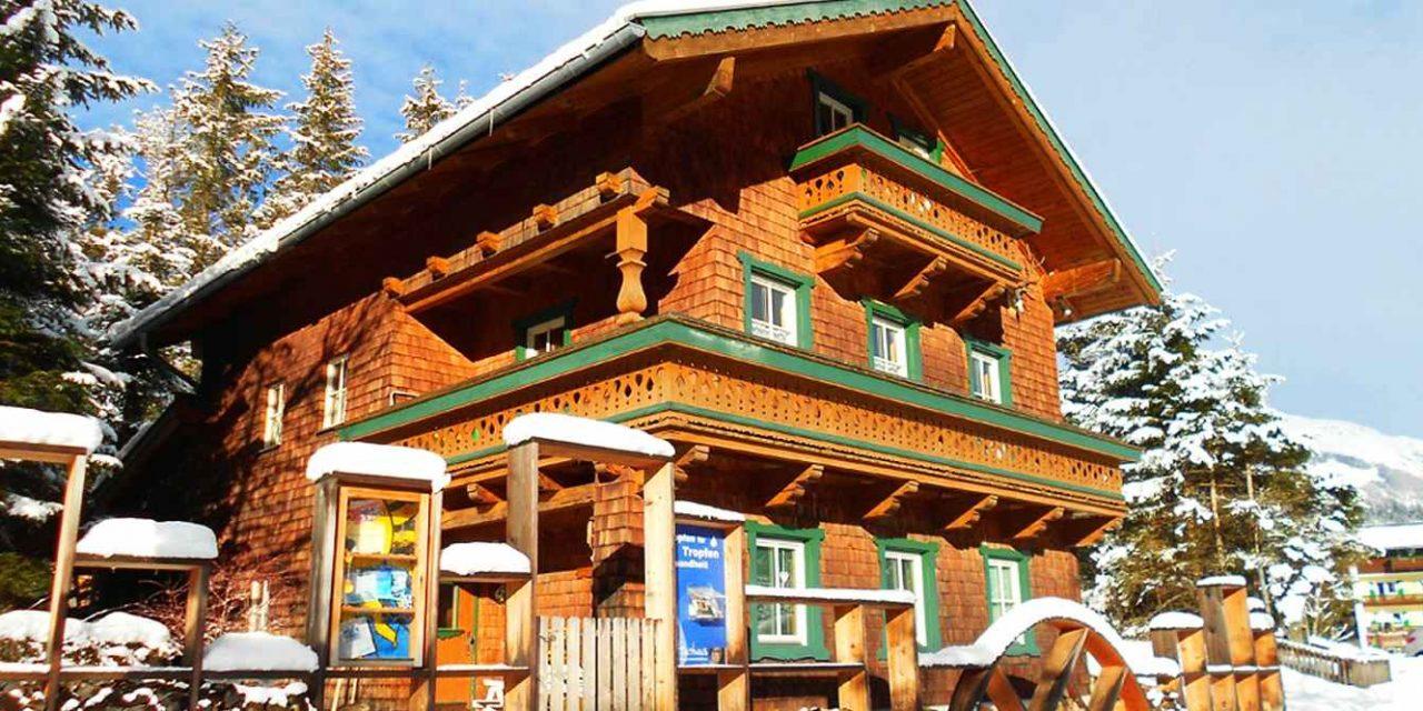 https://asthma.reisen/wp-content/uploads/2019/03/Ferienwohnung-Trattenhaus-in-Krimml-1280x640.jpg