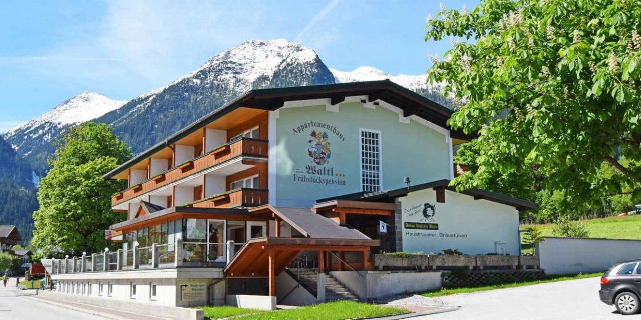 https://asthma.reisen/wp-content/uploads/2019/03/Gästehaus-Waltl-im-Sommer-1280x640.jpg