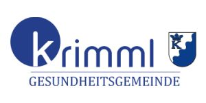 Krimml ist eine österreichische Gemeinde im Bezirk Zell am See (Pinzgau)